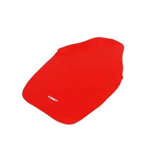 Honda ATV Stock Replacement Seat Covers
