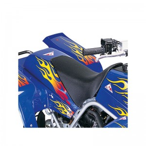 FLAME Seat Covers