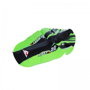 Kawasaki G-FORCE Seat Covers