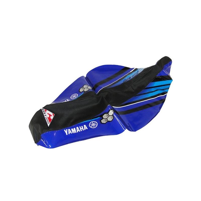 Yamaha G-FORCE Seat Covers