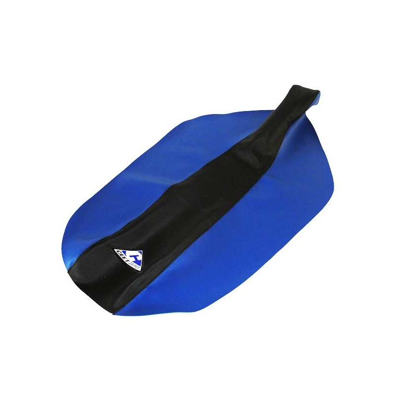 Yamaha Two-Tone Gripper Replica Seat Covers