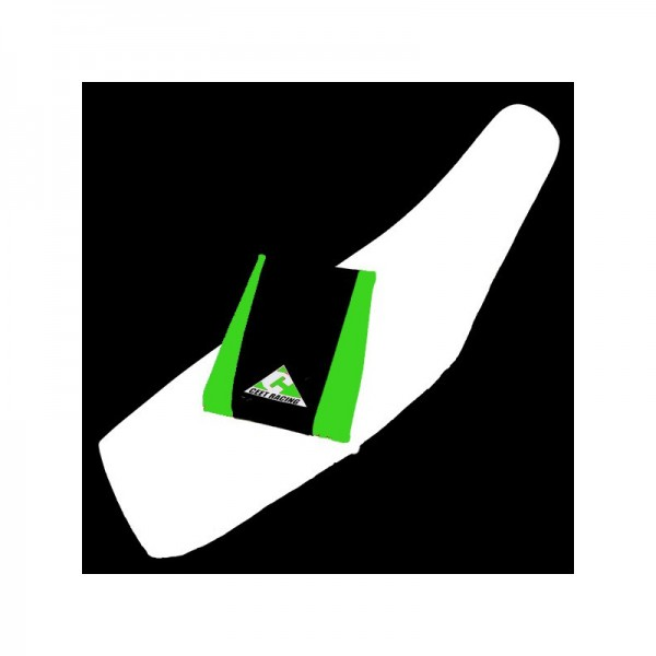 Kawasaki Seat Foam / Gripper Replica Seat Cover Combos