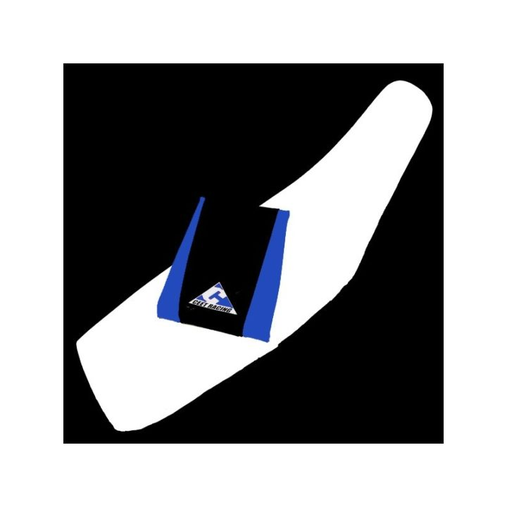 Yamaha Seat Foam / Gripper Replica Seat Cover Combos