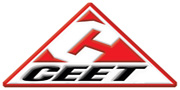 Ceet Racing Products